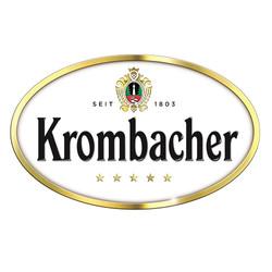 Kombacher