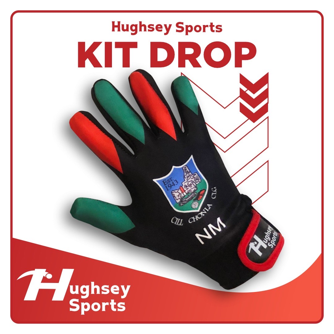 HughesySports_Gloves.jpeg