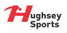 HughseySports.png