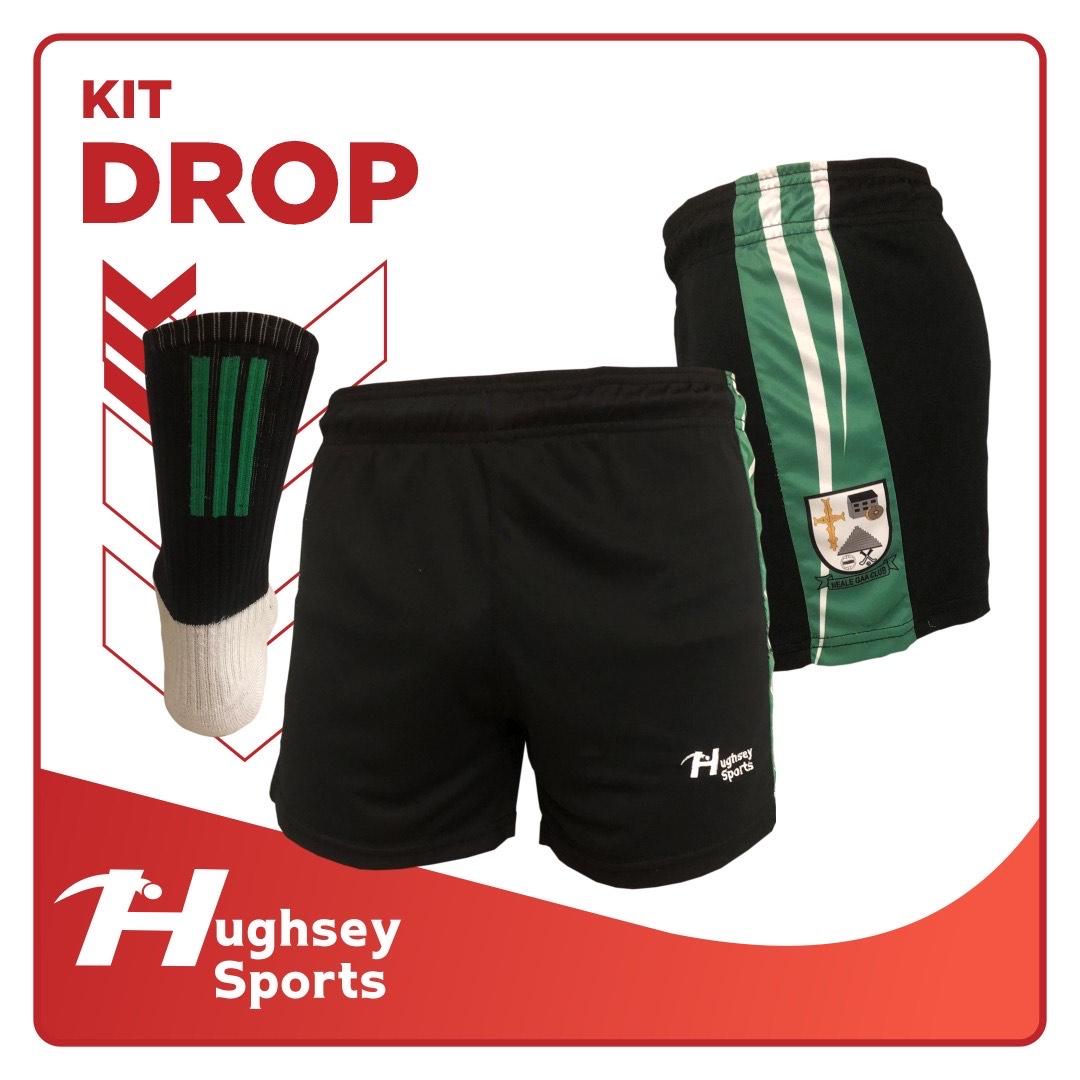 HughesySports_Shorts.jpeg