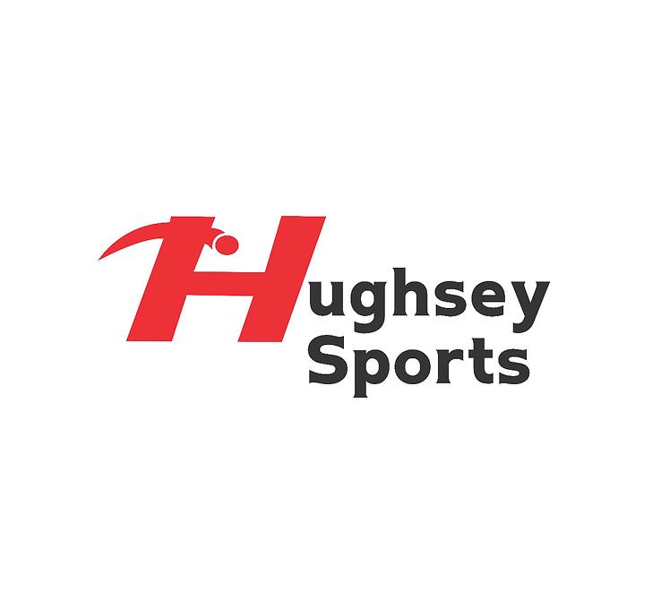 Hughsey Sports