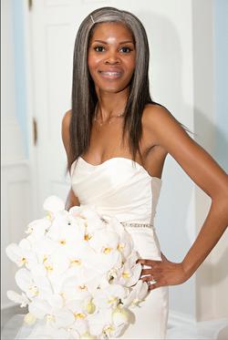 Toni + Craig _ Tallahassee Wedding Flowers by At Last Florals _ Flowers _ Florist _ Rentals _ Planne