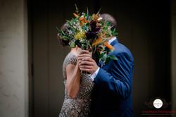 wakulla-springs-lodge-wedding-018