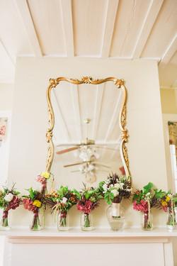 Lindsay_Aaron_wedding_0053-L.jpg