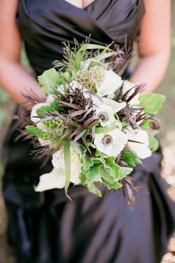 Lindsay_Aaron_wedding_0133-L.jpg