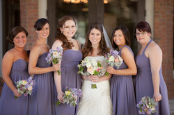 Wedding+Party-9.jpg