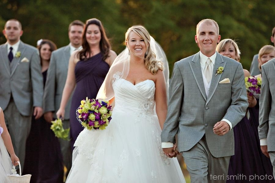 Sallie+and+matt+2012.JPG