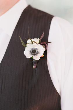 Lindsay_Aaron_wedding_0040-L.jpg