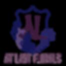 ALF Logo Crest1.png