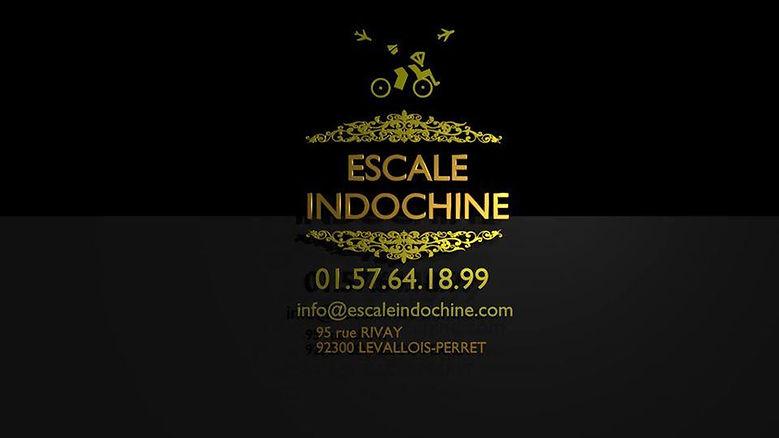 Logo Escale Indochine.jpg