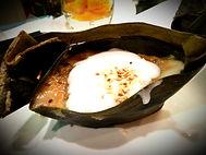 Dessert asiato-breton_4_edited.jpg
