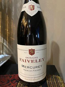 Mercurey Faiveley.jpg