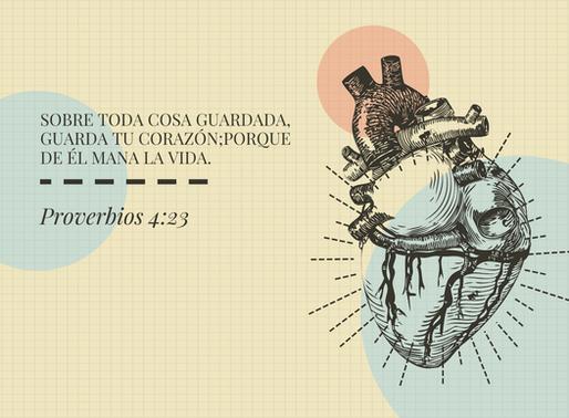 No hay corazón duro para Dios.
