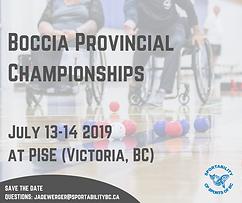 2019-BC-Boccia-Provincial-Championships.