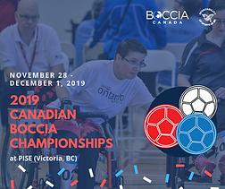 2019-Canadian-Boccia-Championships.png