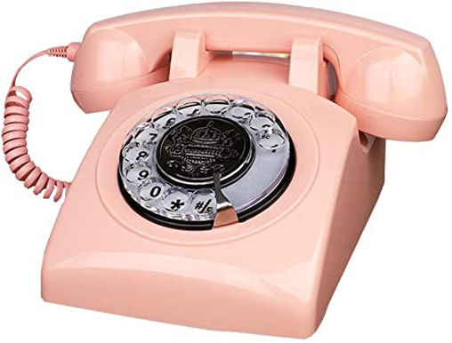Senjakala Telepon Diam