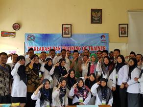 SMP Virtual Nusantara Cemerlang