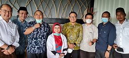 NU Circle: Guru Agama Inklusif Lawan Intoleransi di Indonesia