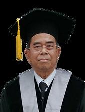 Prof.-Prijono-Tjiptoherijanto-Ph.D_edite