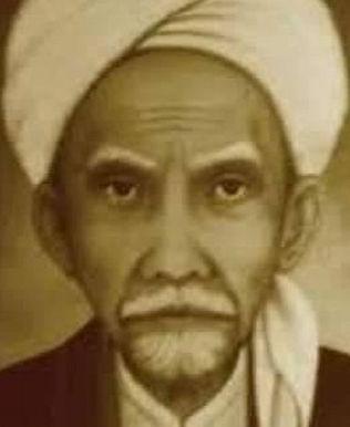 Cara Mbah Kholil Bangkalan Carikan Jodoh Buat KH Hasyim Asy'ari