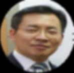 김형환교수.png
