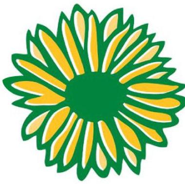 osarcc-logo.jpg