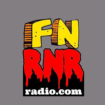 FNRNRradioTuneIn.jpg