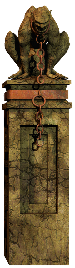 graveyard_gate_left_png_stock_by_jumpfer