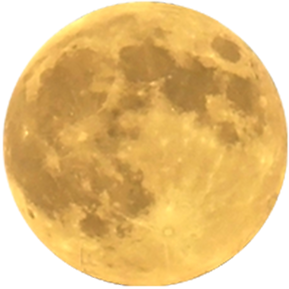 Full-Moon-PNG-Image-with-Transparent-Bac