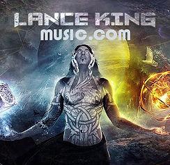lancekingMUSICDOTCOM.jpg