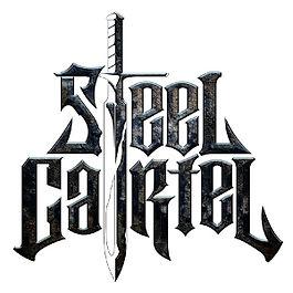 SteelCartel1.jpg