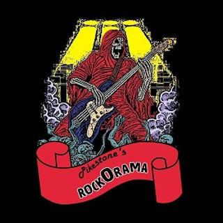 Rockorama21.jpg