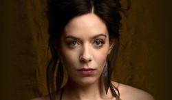 Sophie Catherin -mezzo
