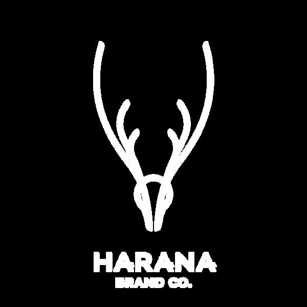 HARANA BRANDING KIT 2.png