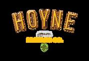HOYNE_full_colour_light_SCREEN.png