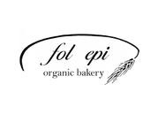 fol-epi-sticker-logo.png