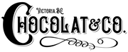 Chocolate and Co_Logo_BlackSolid_3000.png