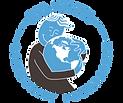 BWB-Community-Logo-Full-Colour-Blue-Text