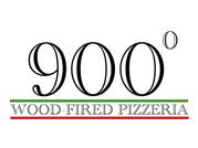 900-LOGO-2021.png