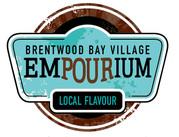Brentwood Bay Village Empourium.jpg