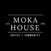 Moka-Logo-Vector.png