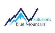 BlueMountain LogoBig Use this!.jpeg