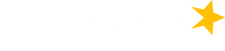 spreaker_logo.png
