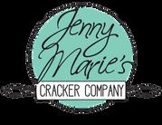 jennymaries-logo-feb2016-2colour-3300px.png