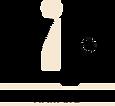 VIP Hair Ltd Logo Cream.png