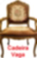 cadeira_antiga.jpg