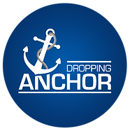 Dropping Anchor
