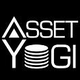 asset_yogi.png