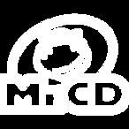 Mr.-cd.png
