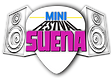 logo%20suenaMAU_edited.png